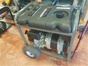 BRIGGS & STRATTON Generator 030238